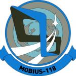 Mobius 171