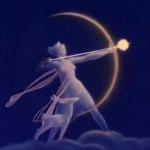 Artemisgirl