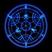 ProvidenceNox's avatar
