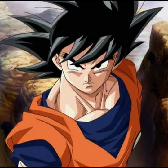 Mika6161's avatar