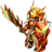 XSlayerx11B's avatar