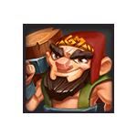 GM Saphir's avatar