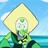 Peridotiscool2's avatar