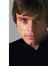 Leader Vladimir's avatar