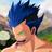 Relikz's avatar