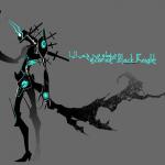 Doomweaver13's avatar