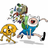 Coraima234's avatar