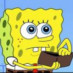 Spongebot456