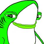 Sowson Sharkenado's avatar