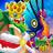 Mechlord's avatar