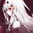 Rambern4's avatar