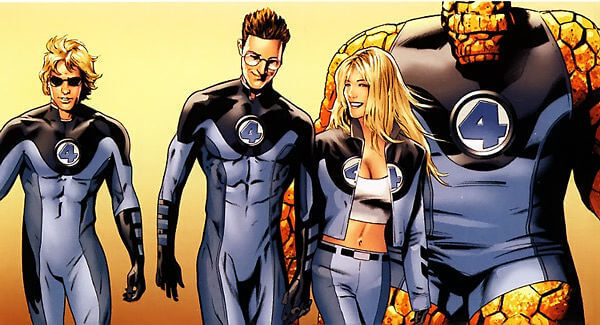 confirmed-fantastic-four-aren-t-going-to-the-mcu-662276