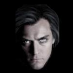 MDGeistMD02's avatar