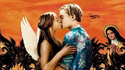 The Highest Scoring '90s Movie Soundtracks