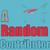 A Random Contributor