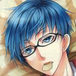 Mika aka's avatar