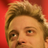 Tobiasvl's avatar