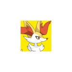 FoxBox13's avatar