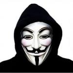 Anonymous 99