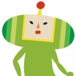 Sako0035's avatar