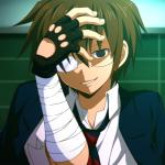 Priscy123's avatar