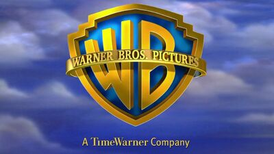 Warner Bros. Comic-Con Booth Release and Signing Schedule