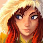 Ghira's avatar