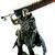 Guts The Branded Black Swordsman