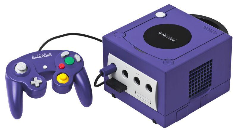 nintendo snes classic edition console games list