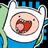 Finn & Jake's avatar