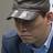 MBCgame's avatar