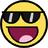SCPlover372's avatar