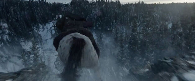 revenant_horse