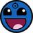 DYBAD's avatar