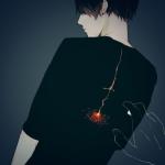 NebulaJasper's avatar