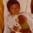 Juan Jimenez's avatar