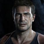 Dalgon Bot's avatar