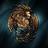 Shinichizio's avatar