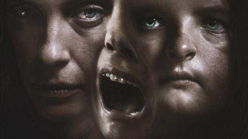 Hereditary Review A Punishing Horror Film That Must Be Seen