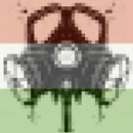 GyMat8's avatar