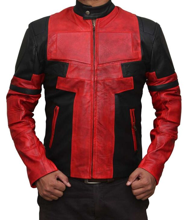 deadpool_leather_jacket__86351_zoom