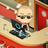 Jack YCO's avatar