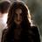 Katerina Patrova's avatar