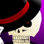 Cackling Shadow's avatar