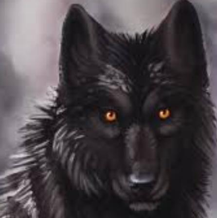 Lonewolf267's avatar