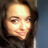 Princess Alessandra's avatar