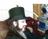 Holyguyver's avatar