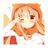 Oméga's avatar