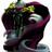 Master of Mysteries's avatar