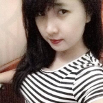 Thanh1102